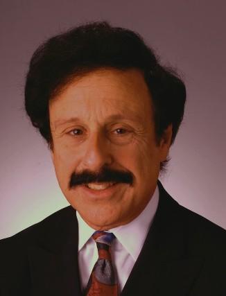 Barry Jay Epstein