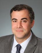 Ron Graziano