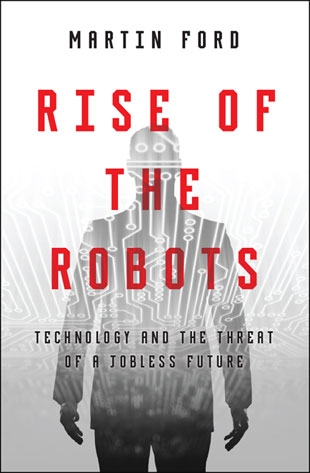 rise-of-the-robots-side