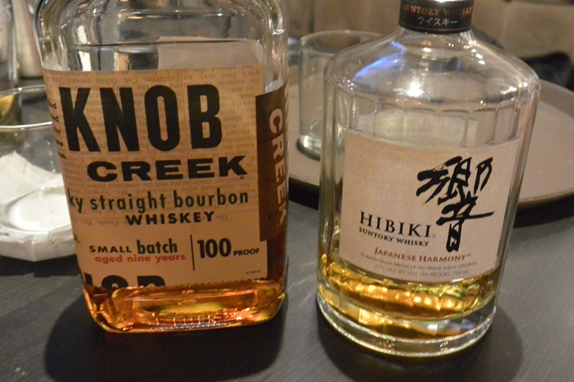 DSC_2341_Whiskey