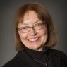 Marie Winters, CFA, CAIA
