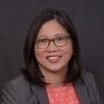 Miranda Yu, CFA