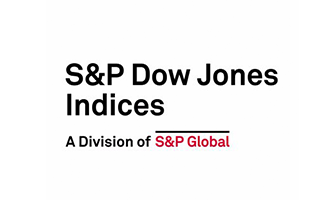SP DOW JONES INDICES