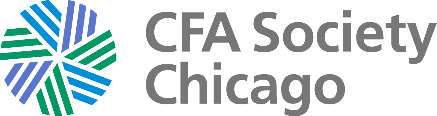 Rick Tauber, CFA