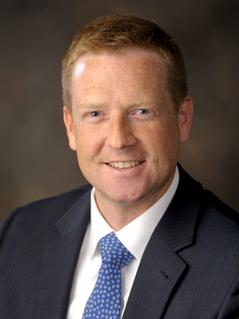 Zach Hillard, CFA