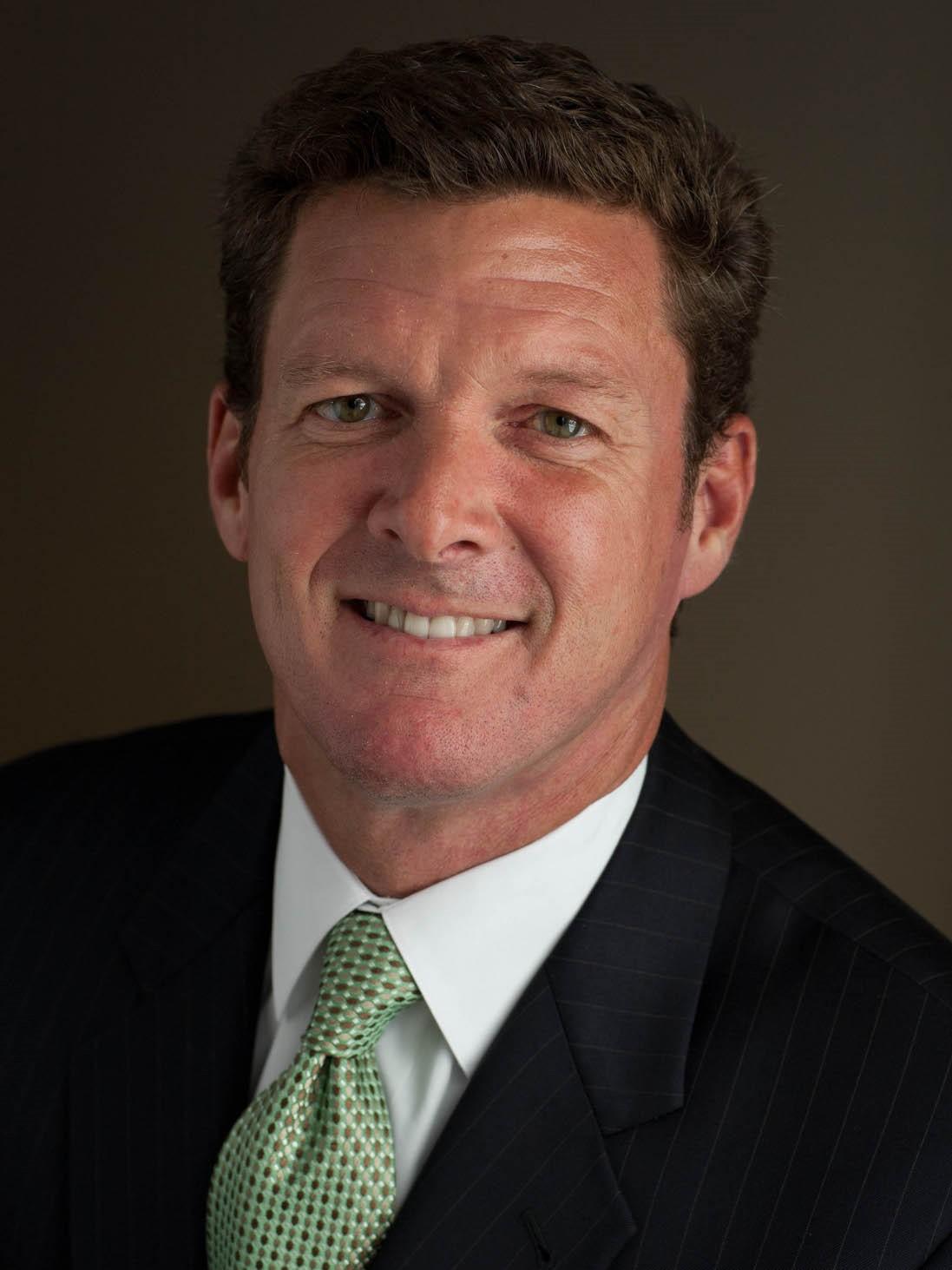James Schroeder