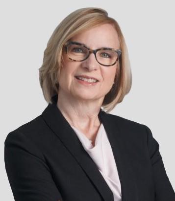 Catherine E. Drake, CFA
